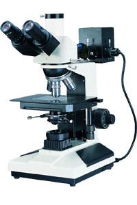 Microscopio Metalografico L2030 A
