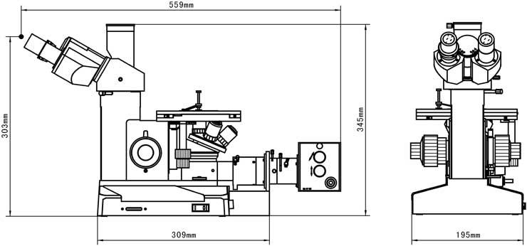 电路 电路图 电子 工程图 平面图 原理图 740_346